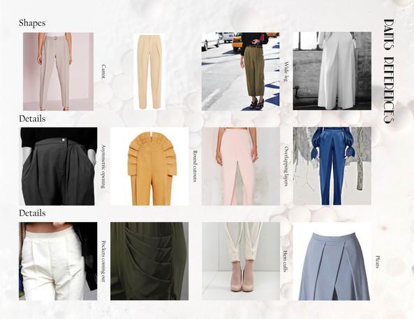 Suit Project Castel5.jpg