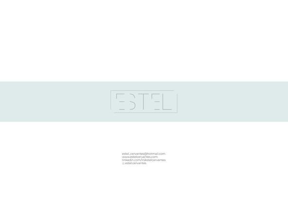 ESTEL Art Portfolio2.jpg