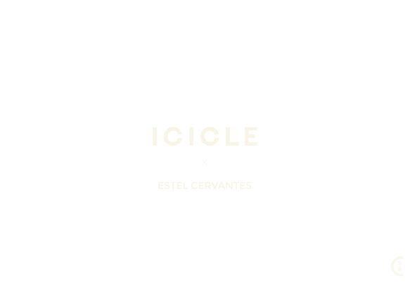 ICICLE x Estel Cervantes SS1920.png