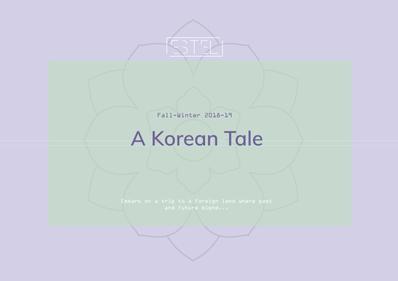 A Korean Tale (1).png
