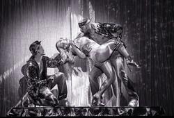 Mariah-Carey-tour_edited