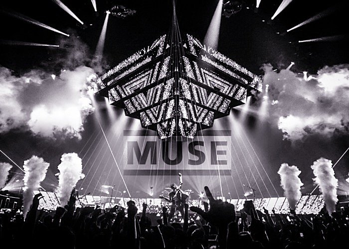 muse-poster_edited