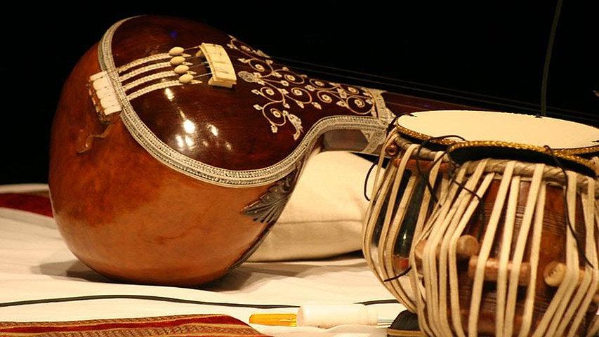 sitar and tabla.jpg
