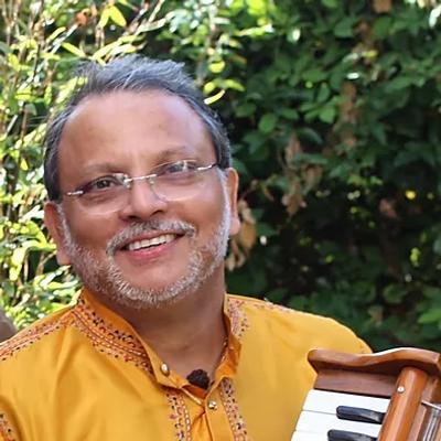 Binay Pathak.webp