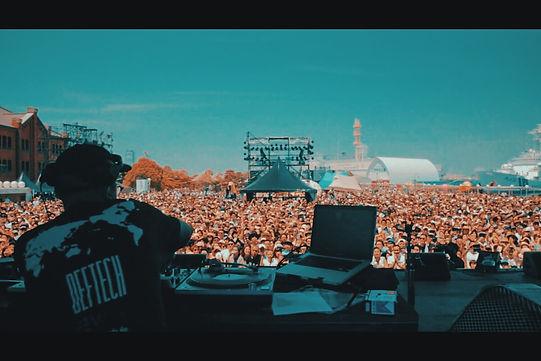 DJ 1,2 EVENT
