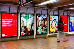 USA TODAY NY metro takeover