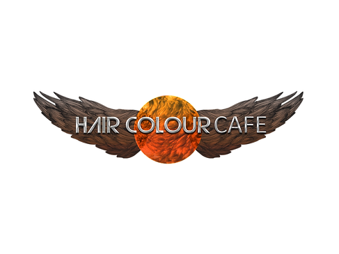 Hair salon Coolangatta
