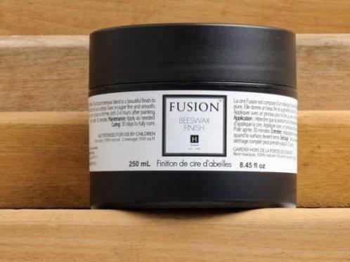 Beeswax/Hemp Finish -120 ml