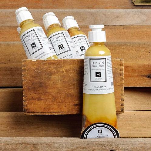 Brush Soap - 150 ml