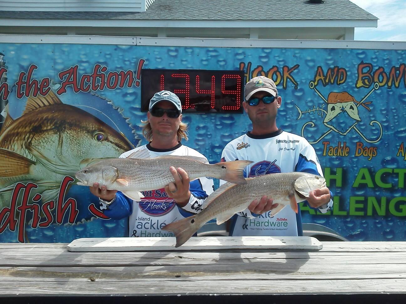 2012RAFish