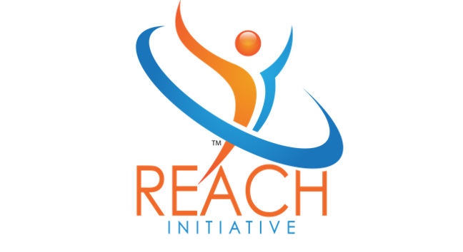Image result for REACH Initiative