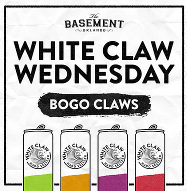 White Claw Wednesday.jpg