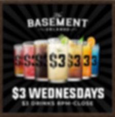 $3 Wednesday.jpg