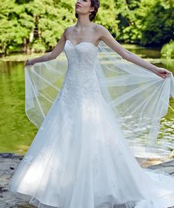 robe-mariage-Celeste-1.jpg