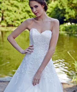 robe-mariage-Celeste-gros-plan-1.jpg