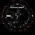 Simple_Hand_Written_Fashion_Logo-removeb