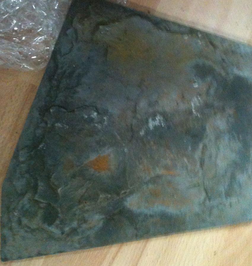Tatio-gris-oxidado