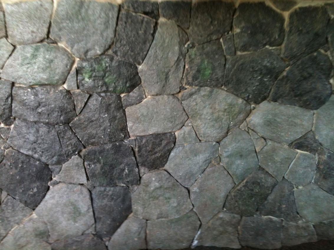 Rapanui-negro-Te-Moana-Restaurant---Isla
