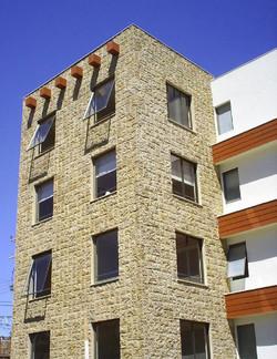 Rosetón-arena-Edificio-Concón-Constructo
