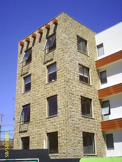 Rosetón_Edificio_Con-Con_3