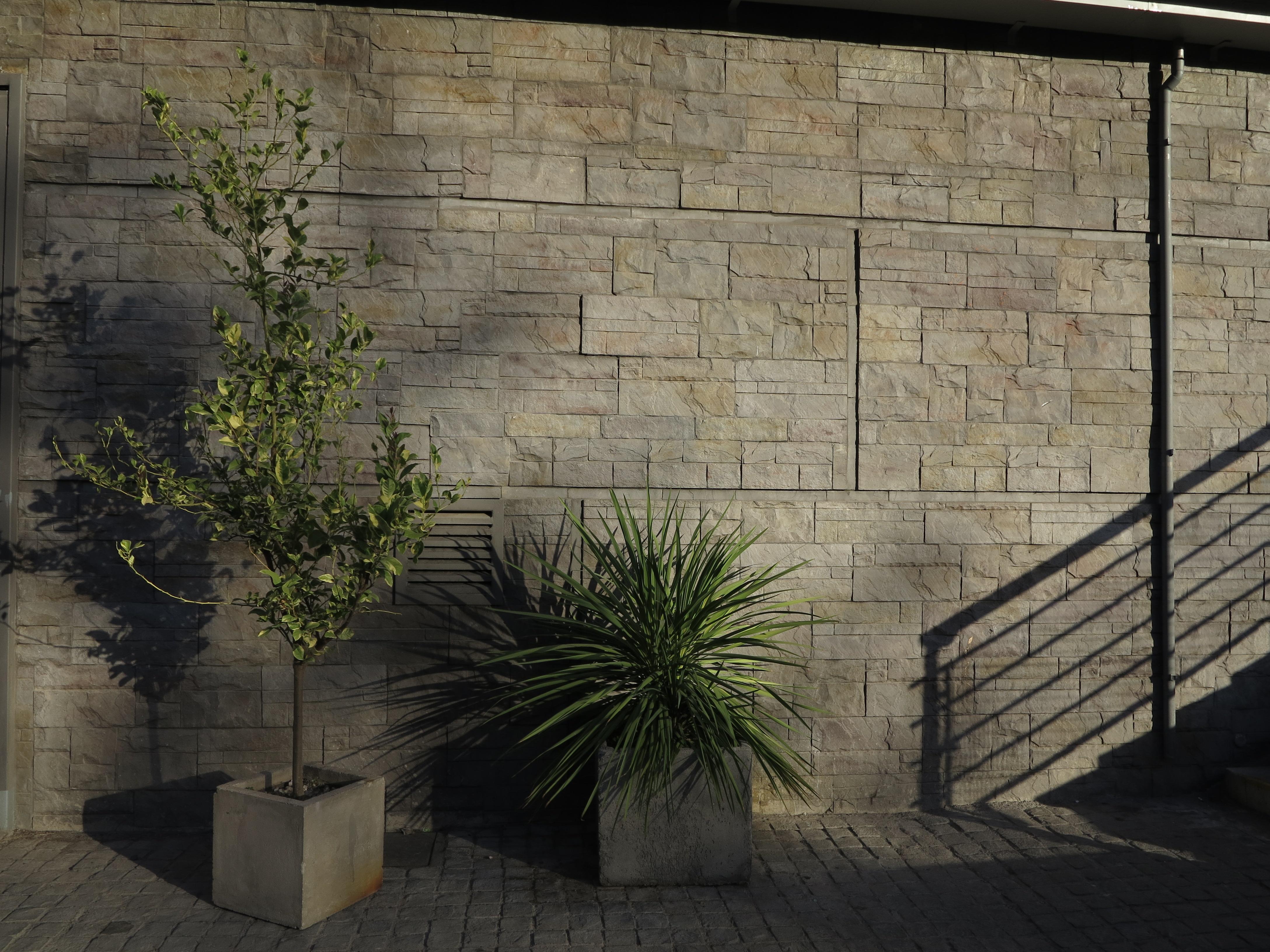 Lingote gris matizado Parque Arauco (7).