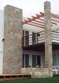 Roseton-arena-Cantagua-Zapallar-2003-(9)