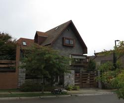 Roseton-gris-matizado-Casa-Concepcion-(3