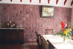 Roseton-rojo-Casa-2-(3)