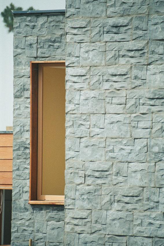 Lingote gris-Casa-Celedon-Cantagua 2005