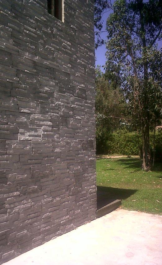 Toconao-gris-Casa-Angostura-Arquitecto-C