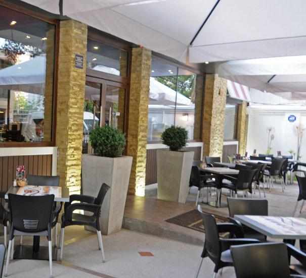 Toconao-arena-Restaurant-Mamut-H