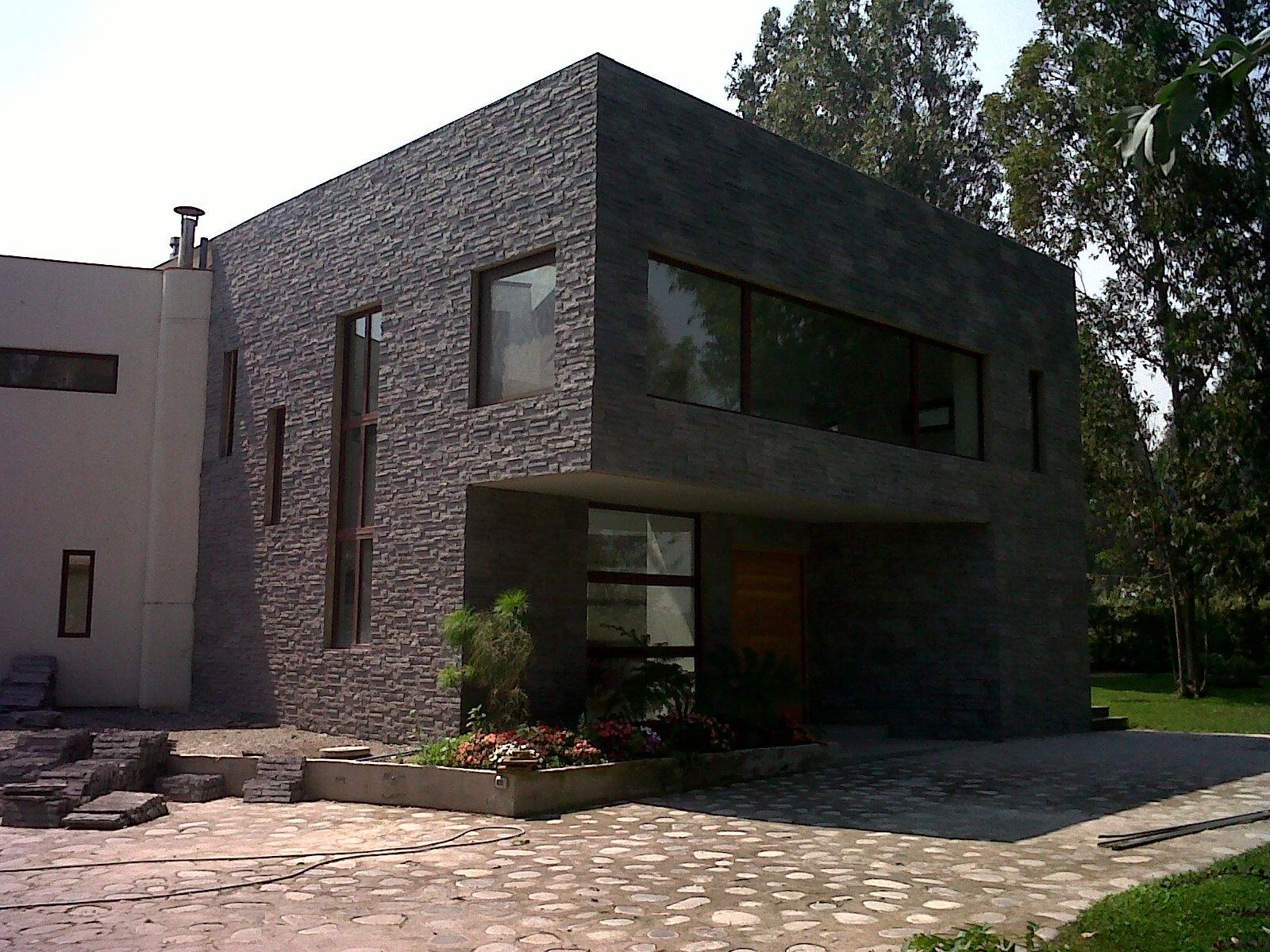 Toconao gris - Copy