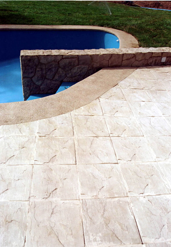 Piso-Atacama-arena-Las-Palmas-de-Lindero