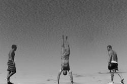 Equilibre-2014-bali