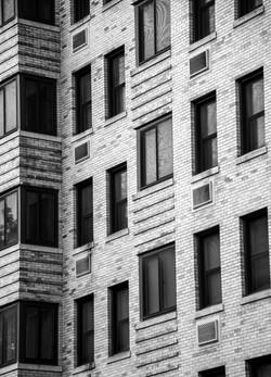Windows 2011 Washington