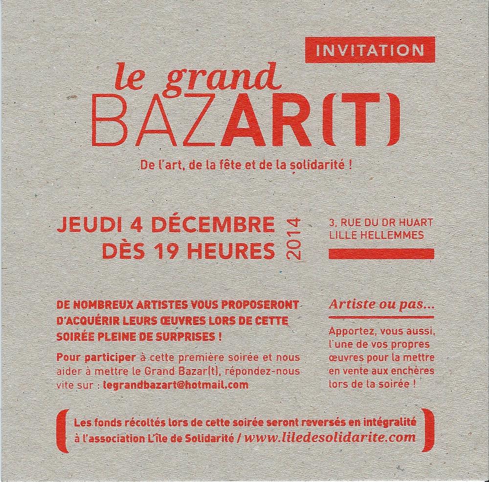 Invitation grand bazar.jpg