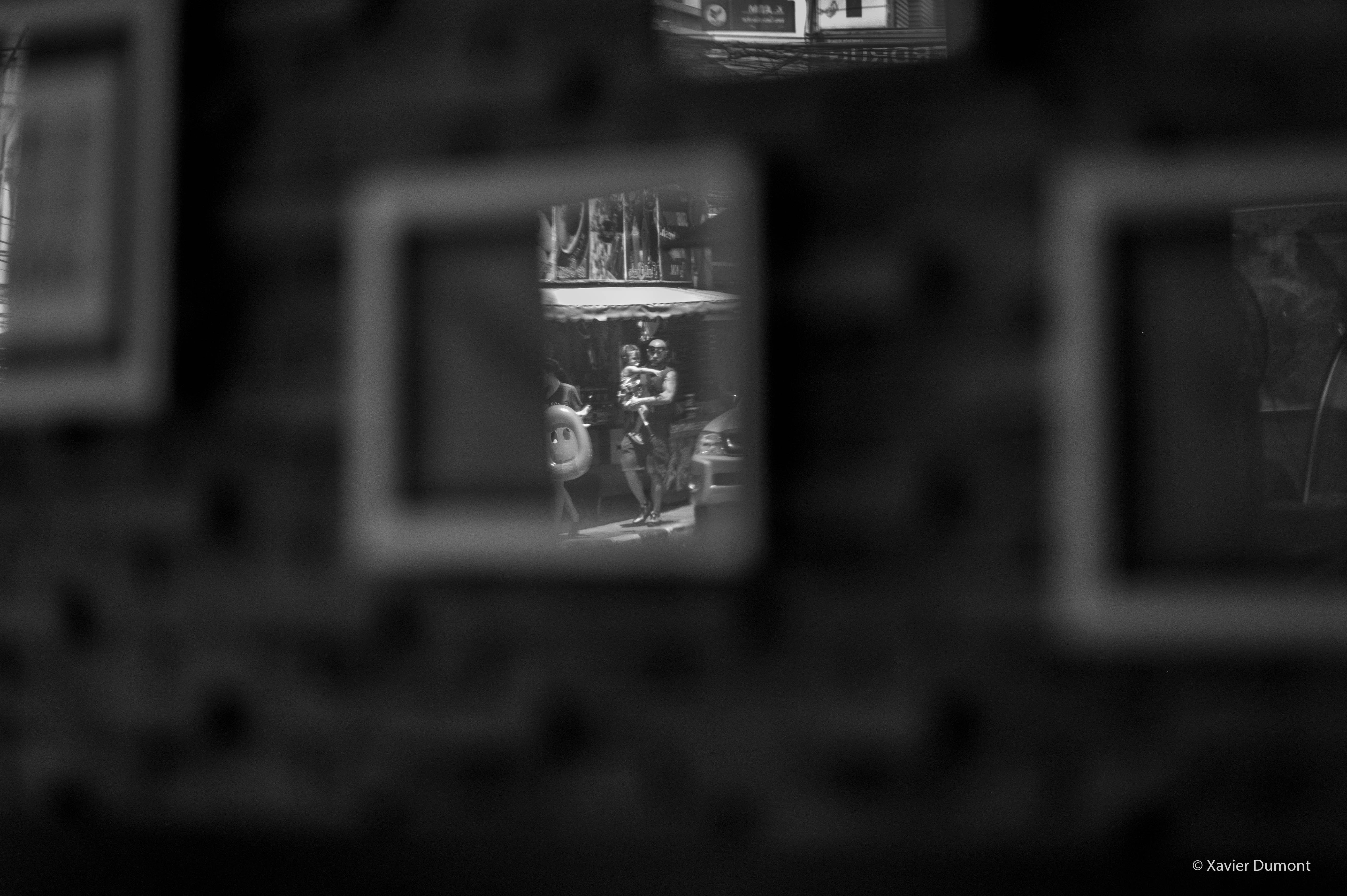 Wall Pictures, 2015, Ko Samui-6