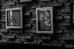 Wall Pictures, 2015, Ko Samui-15