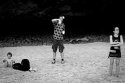 Parents-2014-Bali