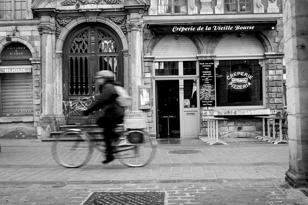 60 minutes 10h45 , Mars 2015, Lille-24.JPG