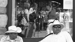 Cowboys 2011 Deadwood
