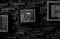 Wall Pictures, 2015, Ko Samui-20