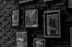 Wall Pictures, 2015, Ko Samui-19