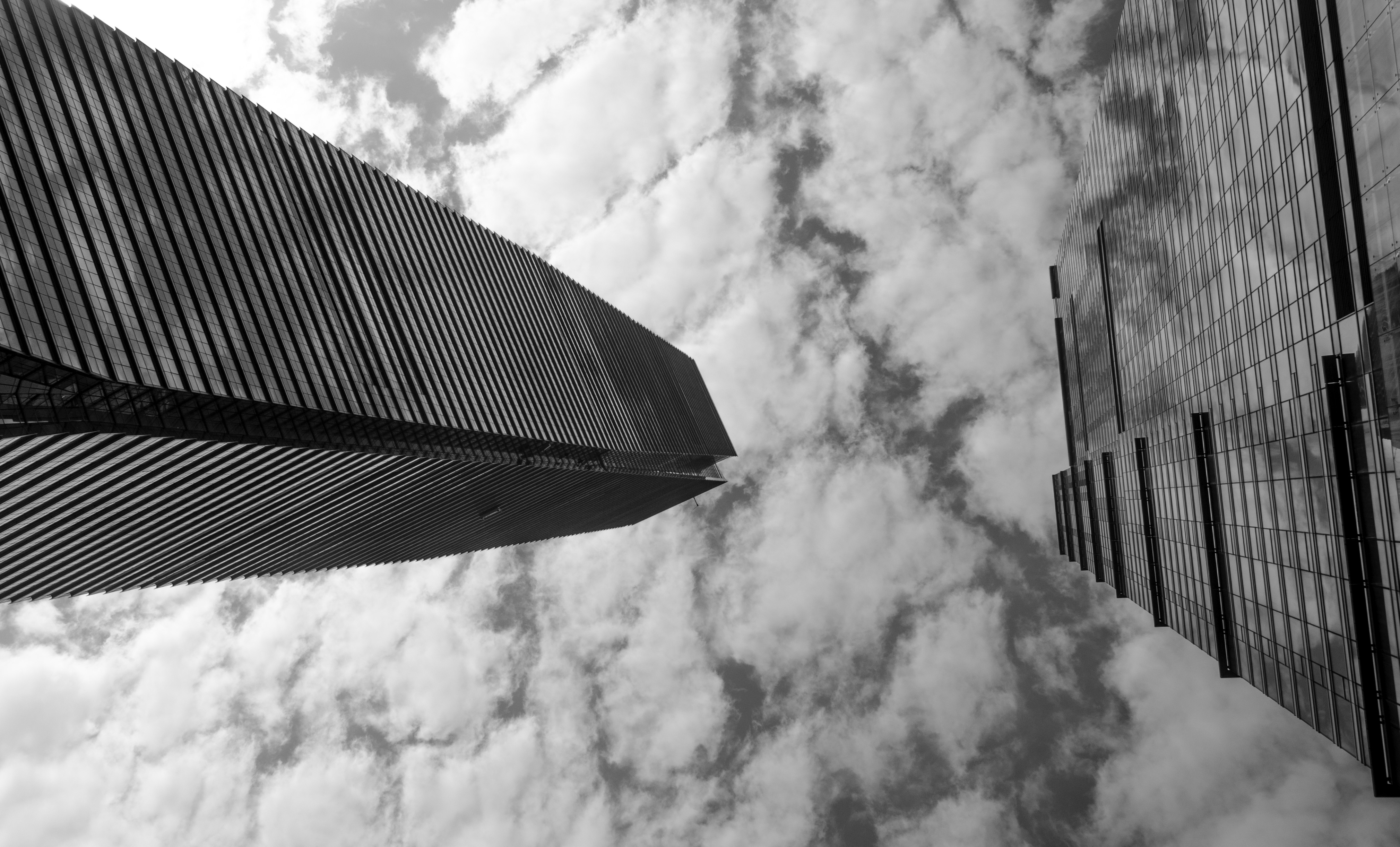 Sky 2012 Hong Kong