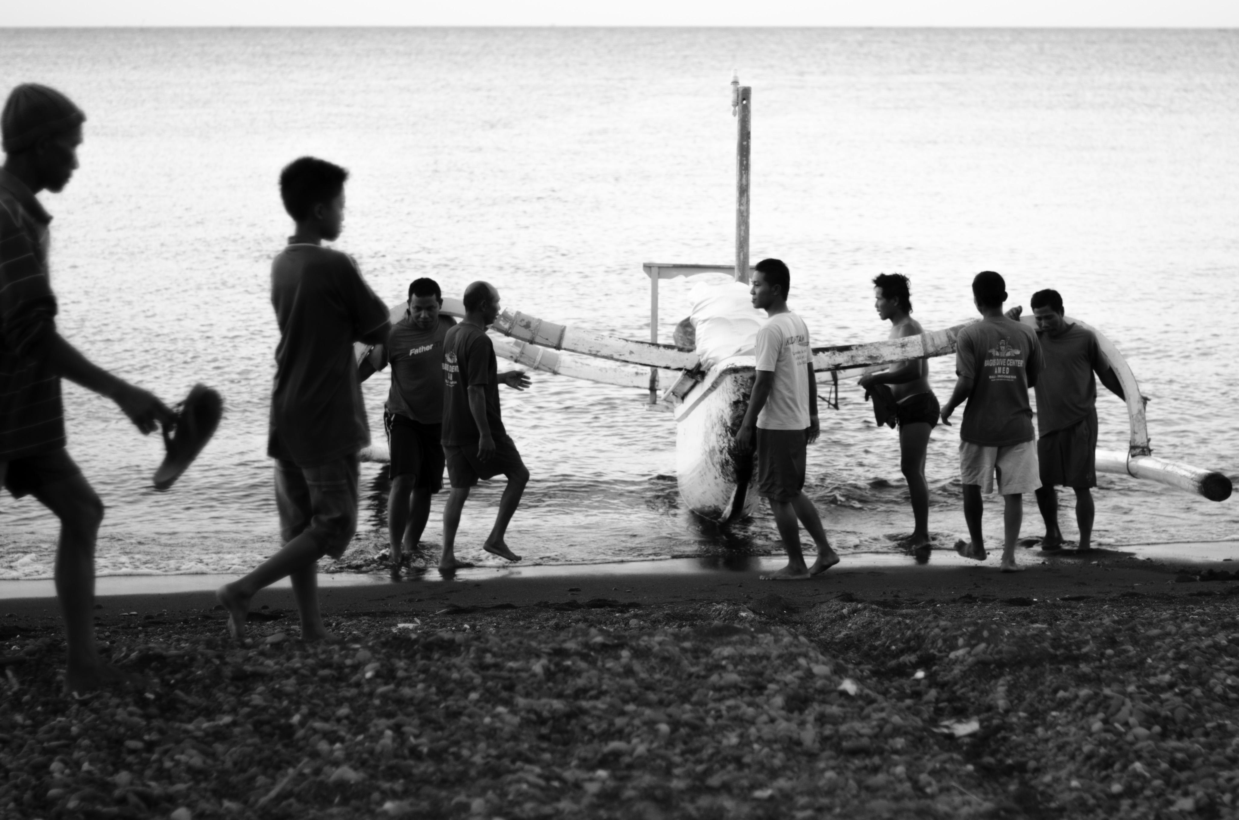 Bersama 2013 Bali