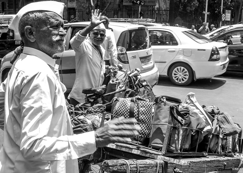 Lunch Travel, 2018, Mumbai-1.jpg