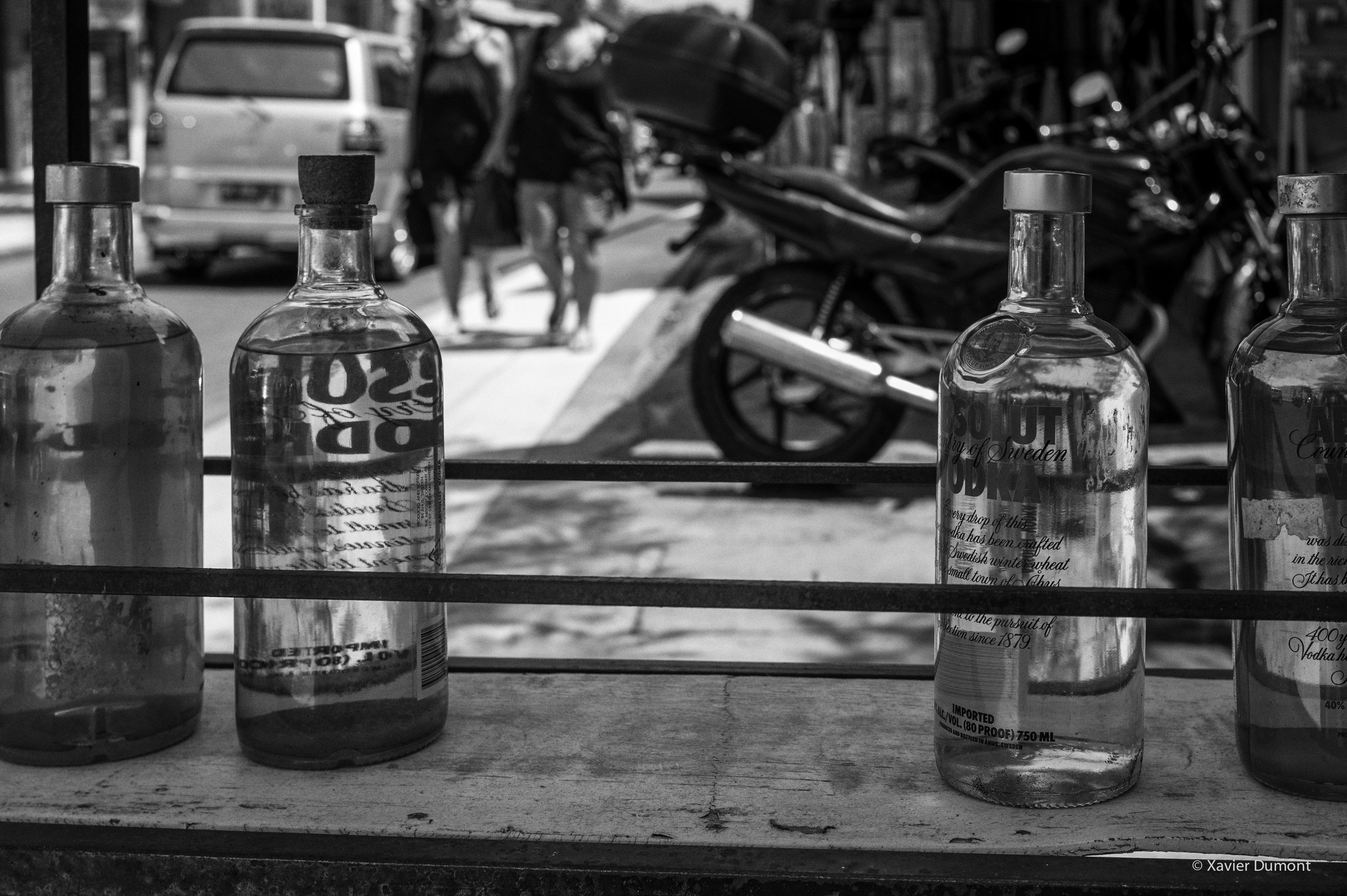 Absolut-2014-Bali