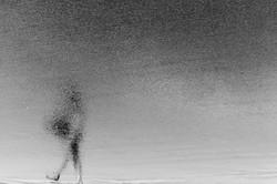 esprit d'eau-2014-bali