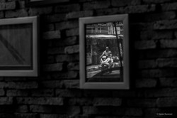 Wall Pictures, 2015, Ko Samui-10