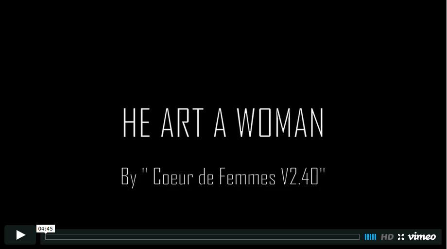 aheart a woman.jpg